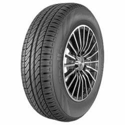 Tubeless Tyre