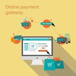 Online Payment Gateway Service