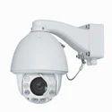 AHD PTZ CCTV Dome Camera