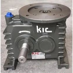 Aerator Gearbox at Best Price in India