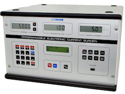 Additional Electronic Current Burden (200VA)