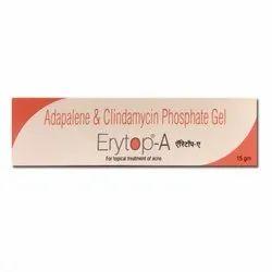 Erytop-A