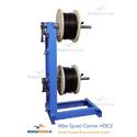 HDC2 Wire Spool Carrier