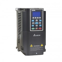 Delta MD Drives Variable Frequency Drive