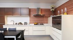Kitchen Cabinets in Chandigarh, रसोई की अल्मारी on popular kitchen cabinets, modern metal kitchen cabinets, 90s kitchen cabinets, rta kitchen cabinets, funky kitchen cabinets, gothic kitchen cabinets, black metal kitchen cabinets, modern country kitchen cabinets,