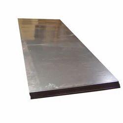 UNS N05500 Plates