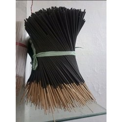 Nimbalkar Plain Incense Sticks, For Religious