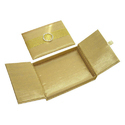 Designer Wedding Card Box