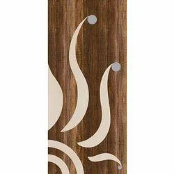 Swastik Wood Home Laminated Door