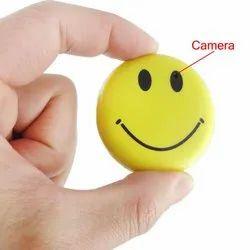 Wearable Mini Super Camera