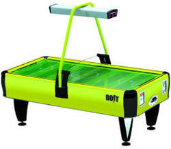 KD Bolt Air Hockey Table
