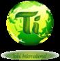 Tulsi International