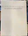 Jk A4 Size Copier Paper 70 Gsm, For Printing