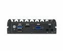 Industrial Thin Client STN-J2