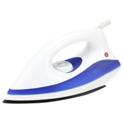 Sweety Dry Iron