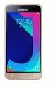 Galaxy J3 Pro Phone