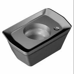 Sandvik Carbide Inserts 390R-070208M-MM1040