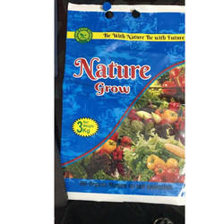 Pesticides Pouch
