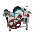 GNEW 150 Gold Finger Cutter Machine