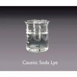 GACL Caustic Soda Lye