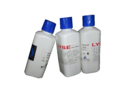 Hematology Reagents - Mindray Lyse 500ml