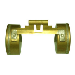 Brass Carburetor Float, Engine & Engine Spare Parts | Komal