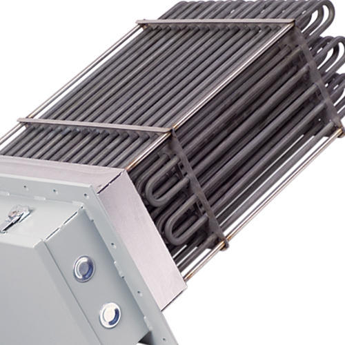 Industrial Hot Air Heater, 500V-1000V, Rs 9 /inch Darshana Electric  Corporation | ID: 17114048991