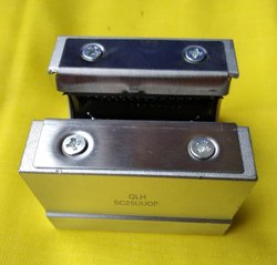 QLH Open Type Linear Bearing With Housing