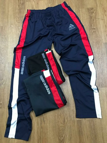 tracksuit wholesale suppliers in delhi urban clothing wholesale suppliers