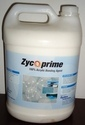 Zydex Zycoprime Plus 20L