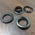 Self Piercing Eyelets & Spur Washers