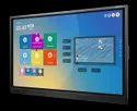TT-7518RS Newline Interactive Display
