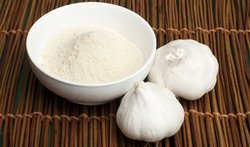 Garlic - Lehsun Powder