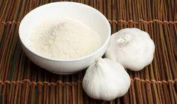 Sinhal Garlic - Lehsun Powder