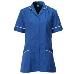 S-m-l-xl-xxl Plain Hospital Uniforms