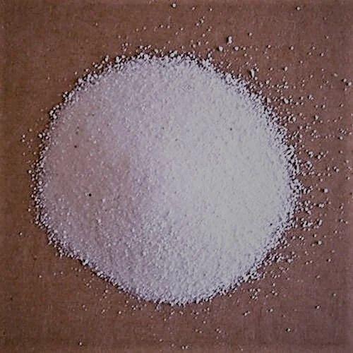 Potassium Carbonate Granules