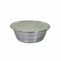 Stainless Steel Finger Bowl