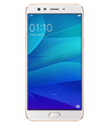 Oppo F3 Plus Smartphones
