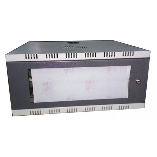 NetOn 3U DVR Rack