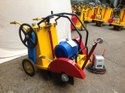 Able AB - 150 E Groove Cutter