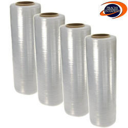 Stretch Packing Wrap Roll