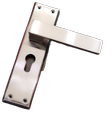 Tickr Handle Lock