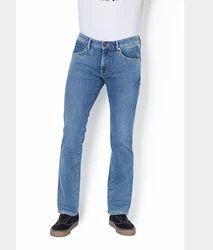 Michael-C Jeans W24977W22944