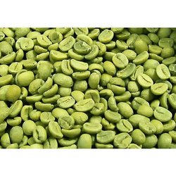 AAA Arabica Green Coffee Beans