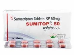Sumitop Tablet