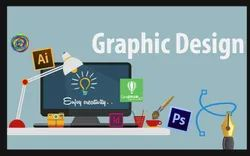Graphics Design And Developes  Service