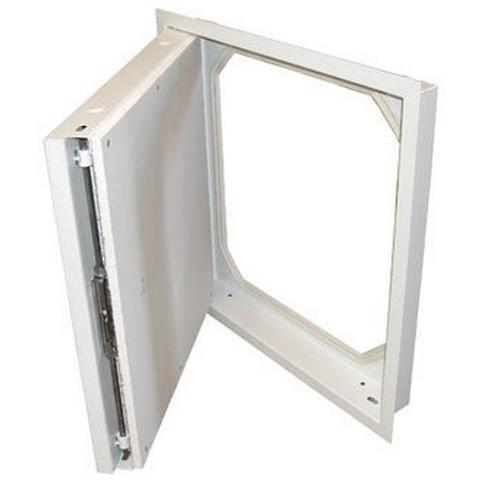 Airtight Door Industrial  sc 1 st  IndiaMART & Airtight Door Industrial at Rs 6000 /piece   Air Tight Doors   ID ...
