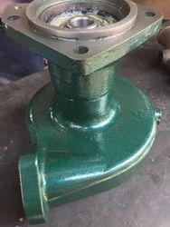 Water pump kt 1150
