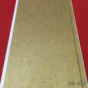 DB-477 Golden Series PVC Panel