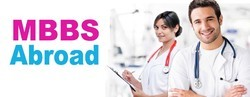 MBBS in Abroad Education Consultants